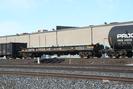 2008-03-22.0811.Burlington_West.jpg