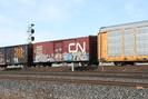 2008-03-22.0812.Burlington_West.jpg