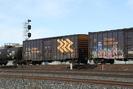 2008-03-22.0814.Burlington_West.jpg