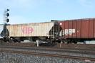 2008-03-22.0815.Burlington_West.jpg