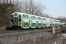 2008-03-22.0818.Burlington_West.jpg