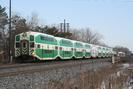 2008-03-22.0819.Burlington_West.jpg