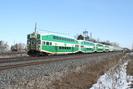 2008-03-22.0821.Burlington_West.jpg