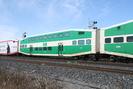2008-03-22.0827.Burlington_West.jpg