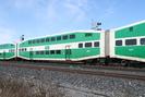 2008-03-22.0828.Burlington_West.jpg