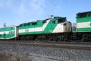 2008-03-22.0832.Burlington_West.jpg
