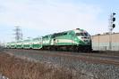 2008-03-22.0834.Burlington_West.jpg