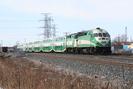 2008-03-22.0835.Burlington_West.jpg