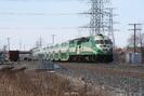 2008-03-22.0836.Burlington_West.jpg