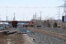 2008-03-22.0838.Burlington_West.jpg