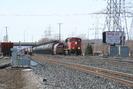 2008-03-22.0839.Burlington_West.jpg