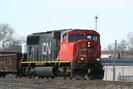 2008-03-22.0841.Burlington_West.jpg