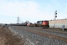 2008-03-22.0842.Burlington_West.jpg