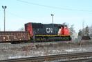 2008-03-22.0844.Burlington_West.jpg
