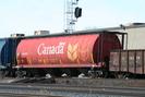 2008-03-22.0845.Burlington_West.jpg