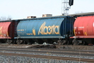 2008-03-22.0846.Burlington_West.jpg