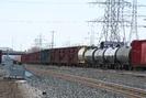 2008-03-22.0848.Burlington_West.jpg