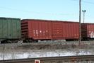 2008-03-22.0849.Burlington_West.jpg