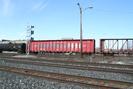 2008-03-22.0851.Burlington_West.jpg