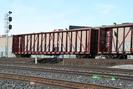 2008-03-22.0852.Burlington_West.jpg