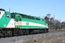 2008-03-22.0858.Burlington_West.jpg