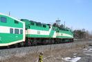 2008-03-22.0859.Burlington_West.jpg