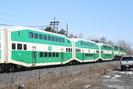 2008-03-22.0860.Burlington_West.jpg
