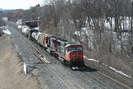 2008-03-22.0884.Bayview_Junction.jpg