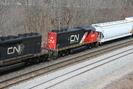 2008-03-22.0906.Bayview_Junction.jpg