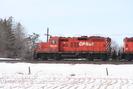 2008-03-22.0917.Puslinch.jpg