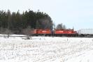 2008-03-22.0919.Puslinch.jpg