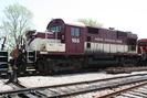 2008-04-27.1379.Salford.jpg