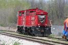 2008-04-27.1396.Mount_Elgin.jpg
