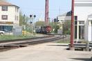 2008-04-27.1402.Ingersoll.jpg