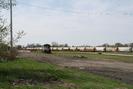 2008-04-27.1432.Stratford.jpg