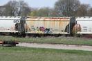 2008-04-27.1435.Stratford.jpg
