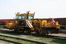 2008-04-27.1436.Stratford.jpg