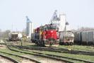 2008-04-27.1438.Stratford.jpg