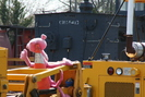 2008-04-27.1443.Stratford.jpg