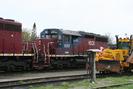 2008-05-11.1521.Stratford.jpg