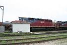 2008-05-11.1522.Stratford.jpg