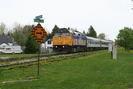 2008-05-11.1532.Stratford.jpg