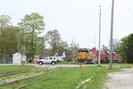 2008-05-11.1538.Stratford.jpg