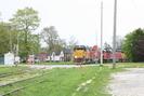 2008-05-11.1539.Stratford.jpg