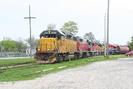 2008-05-11.1540.Stratford.jpg