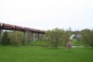 2008-05-11.1562.St_Marys.jpg