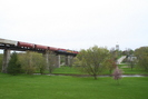2008-05-11.1563.St_Marys.jpg