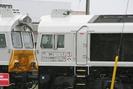 2008-05-11.1600.London.jpg