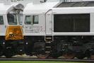 2008-05-11.1604.London.jpg