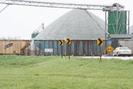 2008-05-11.1617.St_Marys.jpg